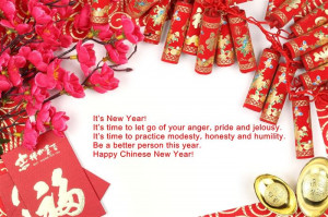 123 Free Chinese New Year 2015 Sheep Greetings Messages Ecards