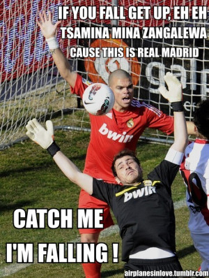 Related Pictures soccer quotes funny doblelol com