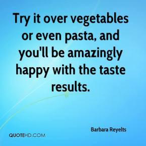 Pasta Quotes. QuotesGram