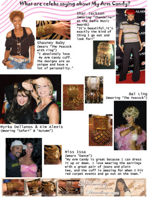 Images Fabulous Diva Quotes Submited Pic Fly