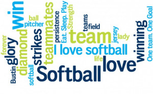 The Best Softball Slogans and Quotes for Shirts