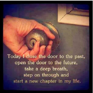 our journey into the future begins with the past Gestalt therapy 2 quotation -the past is gone and the future has not yet arrived -but what is in the past is either brought into the here and now (as you talk about this issue, what are your feeling now) so.