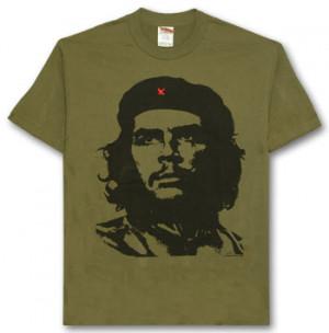 che-guevara-shirt.jpg