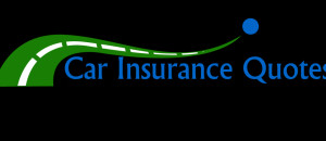 Reasons To Get Car Insurance Quote Online Free