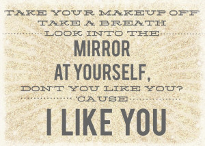 Natural Beauty Women Quotes Natural beauty women quotes