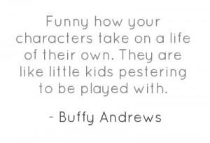 Source Buffyswritezone Blogspot Writing Tweets Html