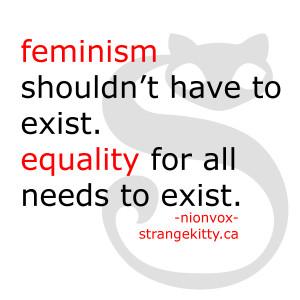 Feminism Quotes Obama Sk quote feminism