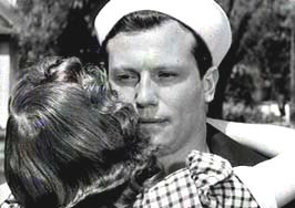 Harold Russell Pictures