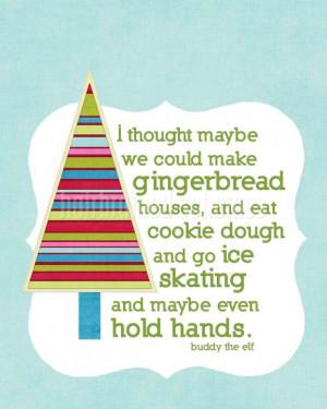 Home Christmas Christmas Quote