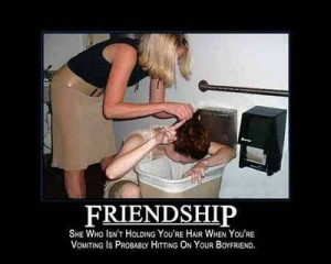 Funny Friendship Poems on Funny Desivalley Com Friendship Funny ...