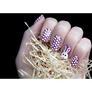 products nail care treatments stiletto nails tumblr texxxx picture