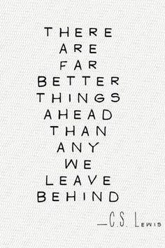 ... . quot cs, new beginnings quotes, new beginning quotes, inspir, live
