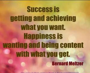 success quotes happiness quotes achieving quotes success quotes ...