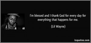 ... lil wayne quotes about god joke lil wayne quote lil wayne quotes