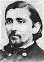 LT. COLONEL WILLIAM GALBRAITH MITCHELL