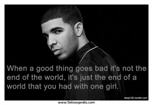 Bad Girl Quotes - bad girl quotes Pictures
