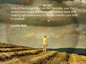 inspirational quotes sayings january 12 2015