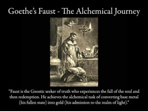 faustus and mephistopheles relationship quotes
