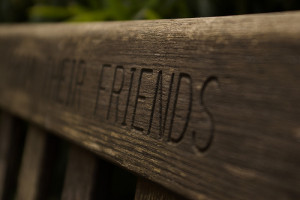 Quote: Friendship