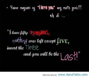 Rumi Quotes Love And Loss...