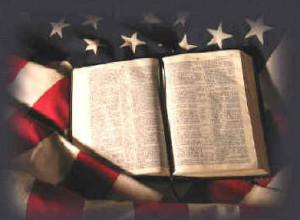 Independence Day: Celebrating Freedom