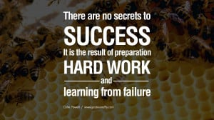 inspirational sports quotes about hard work success and failure