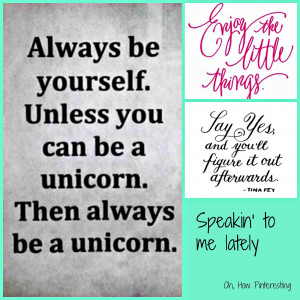 Best Friend Quotes Pinterest Quotes i need reminded of (or