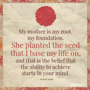 LOVE QUOTES FOR MOMMY image gallery