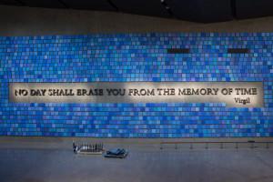 11-memorial-museum