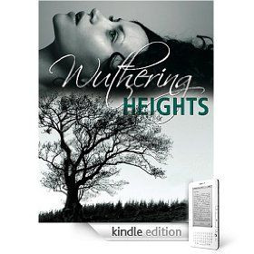 significant relationships in wuthering heights Wuthering heights is a novel of revenge and romantic love  that help make  reading and discussing the novel a meaningful experience for students   catherine, at fifteen, tries to balance her relationship with both the linton children  and.
