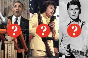 19-obama-feinstein-reagan-guns-quiz.jpg