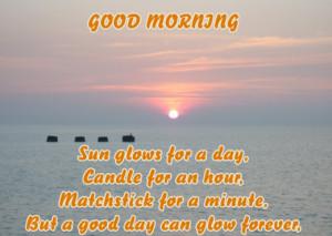 religious quotes religious good morning quotes good morning religious ...