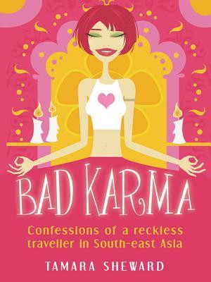 Quotes About Mean People And Karma Bad karma · other editions