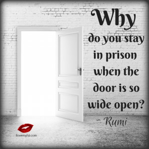 why-do-you-stay-in-prison.jpg