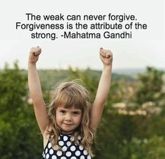 Forgiveness Picture Quotes to Open your Heart http://pg4life.com ...