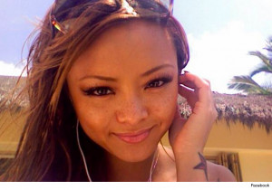 Don't Freak Out, But Now Tila Tequila Is Saying That The Holocaust ...
