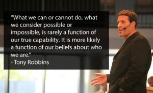 tony-robbins-team-building-quotes.jpg