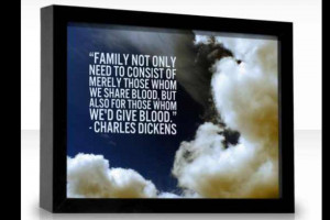 Blended Family Love Quotes