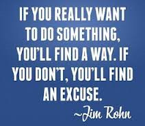 ... and motivational sports quotes and sayings : Inspirational Quotes