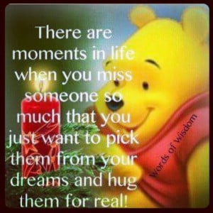 Winnie the pooh quotes !!