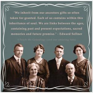 ... Quotes, Genealogy Scrapbook, Genealogy Design, Genealogy Quotes