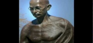 Mahatma Gandhi Quotes – Collection of Famous Motivational Quotes of ...