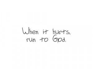 inspirational, quotes, sayings, sayings. god