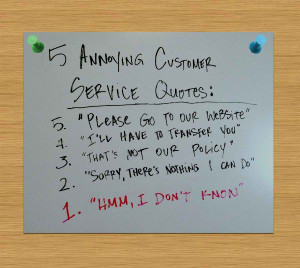 ... Quotes Sayings, Work Quotes, Inspiration Quotes, Customer Service
