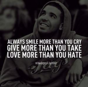 drake-quotes-sayings-life-smile-cry.jpg
