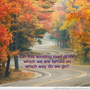 winding_road_of_life-140381.jpg?i