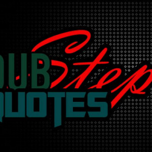 dubstep quotes dubstepquote tweets 342 following 2 followers 68 more ...