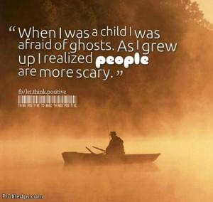 Amazing Inspiring Quotes Pictures