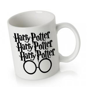 Fine Art Ceramics & Pottery Cups Porcelain