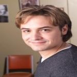Will Friedle Videos More videos